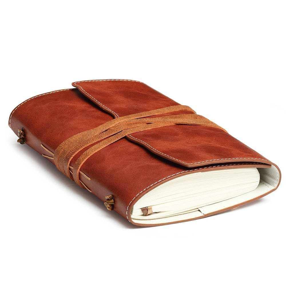 Journal writing gifts For Vegetarians